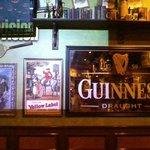 Foto de Tilted Kilt Pub & Eatery
