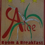 Residence Aloe