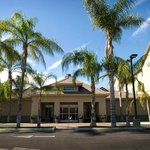 Homewood Suites by Hilton Bakersfield