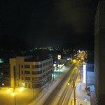 夜景 902