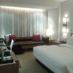 Room 1530