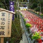 遠見岬神社05