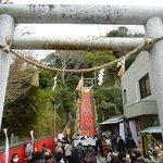遠見岬神社01