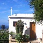 Foto de Hotel Rural El Navio