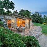 un casale - a cottage