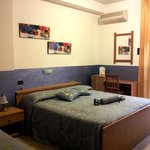 Photo of Hotel Diavin