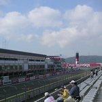 Fuji Speed Way