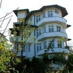 Photo de The Hills Lodge