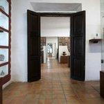 Ceramic Museum (Museo Regional de la Ceramica)
