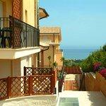 Tortorella Inn Resort