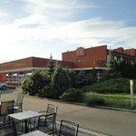 Foto de Hotel Europejski