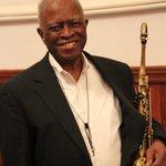 Lonnie Hamilton III, Alto Sax