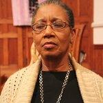 Ann Caldwell Spirituals