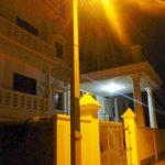 Photo de Rishipattan Vihar Paying Guest House