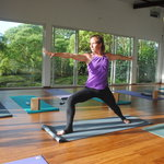 International Yoga Retreats in Galapagos