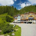 Photo of Panorama Hotel Talhof