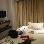 Photo of Midori Inn