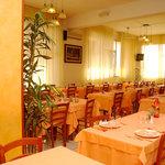 Photo of Hotel Ristorante Il Punto