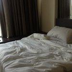 My room 506