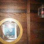 Pirate Tavern (inside)