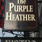 Photo of The Purple Heather Restaurant