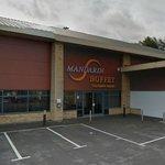 Mandarin Buffet, Weston Favell, Northampton