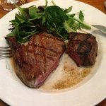 Photo de Toro Dorado / Quality Steaks