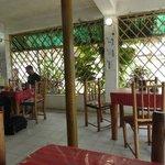 Grace's Resturant