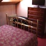 Room 241 (Courchevel)