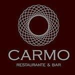 Fotografia de Restaurante Carmo