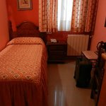 Room 111