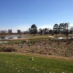 River Golf Club