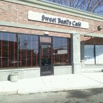 Foto Sweet Basil's Cafe