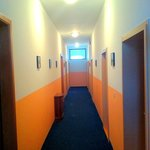Hotel Stadt Pasing Foto