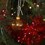 decoration de Noel / decoration for christmas