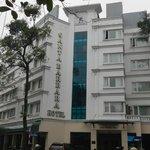 L'hotel