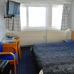 Photo of Hotel Kangerlussuaq