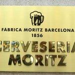 Φωτογραφία: Fàbrica Moritz Barcelona