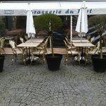 Photo of La Brasserie du Port