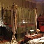 Suite Eucaliptus