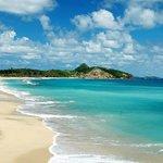 beach (60399021)