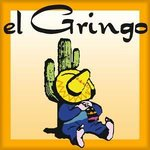 Photo of El Gringo