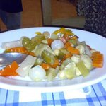 Photo of Osteria u Pellegrin