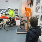Foto di Greater Manchester Police Museum