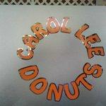Carol Lee Donuts