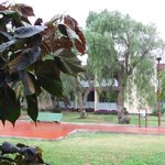 Photo of Hotel Palia Don Pedro