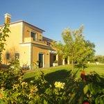 Photo of Solar da Campina Turismo Rural
