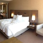 Room 1618