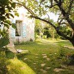 Photo of Villa Garonne