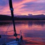 Foto de Sailingdinnercruises